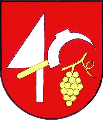 Znak Bošovice