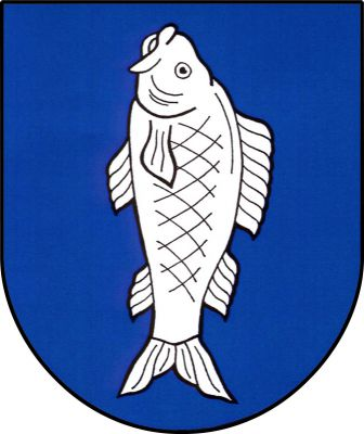 Znak Bouzov