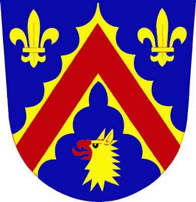 Znak Bozkov