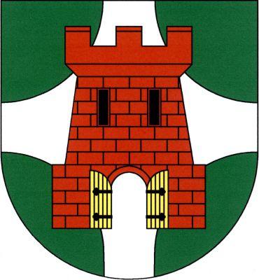 Znak Braňany
