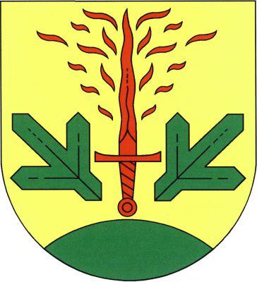 Znak Brandov