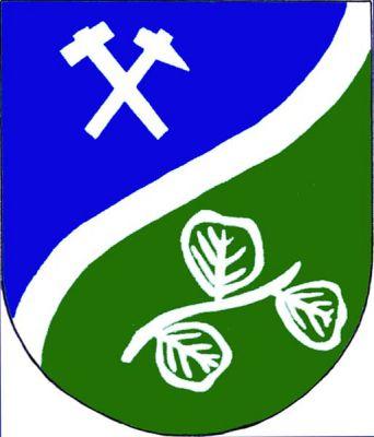 Znak Brandýsek