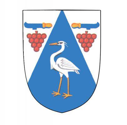 Znak Branišovice