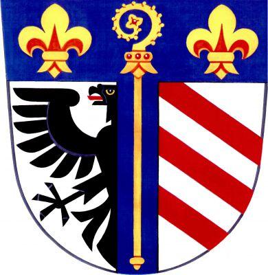 Znak Brankovice