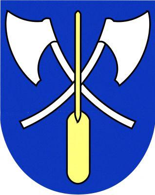 Znak Bransouze