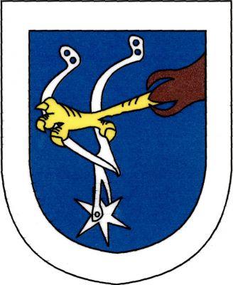 Znak Braškov