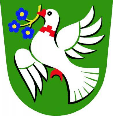 Znak Bratřejov