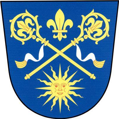 Znak Bratřice