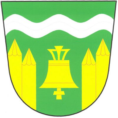 Znak Bratřínov