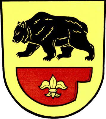 Znak Bravantice