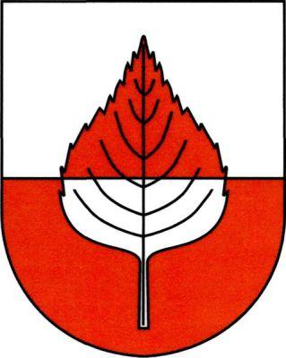 Znak Břežany