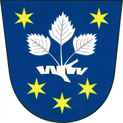Znak Březejc