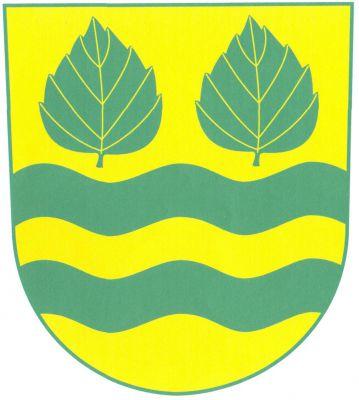Znak Březí nad Oslavou