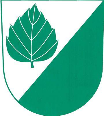 Znak Březina (dříve okres Tišnov)
