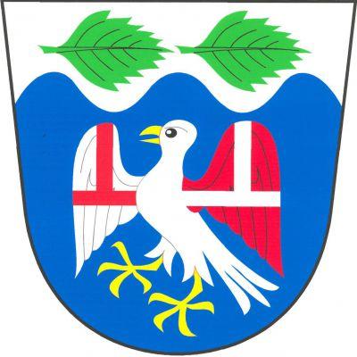 Znak Březnice