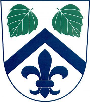 Znak Březolupy