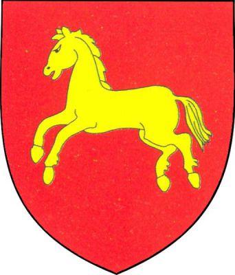 Znak Březsko