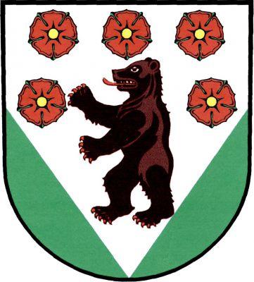 Znak Brloh