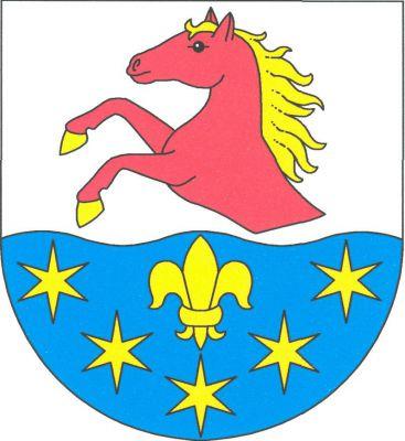 Znak Brňany