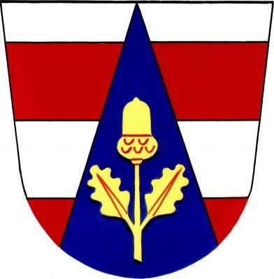 Znak Brněnec