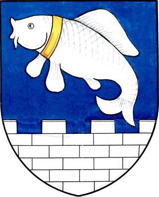 Znak Brníčko