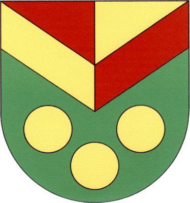 Znak Brniště