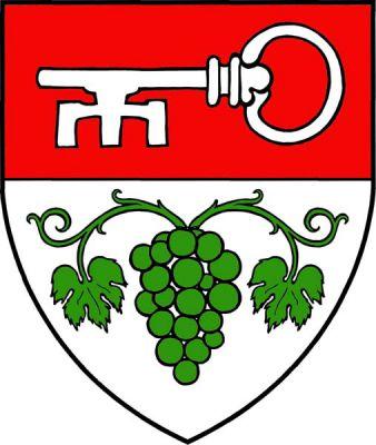Znak Brno-Bohunice