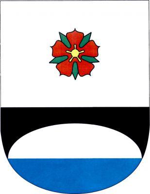 Znak Brod nad Tichou