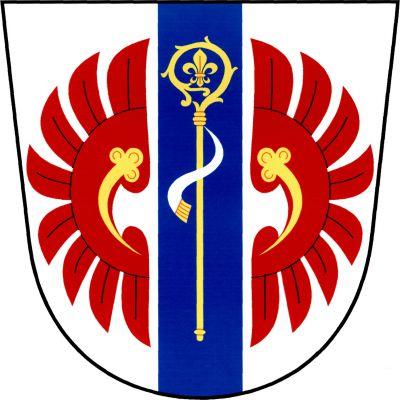 Znak Brodeslavy