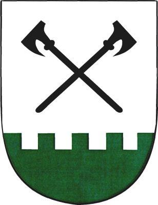 Znak Broumov