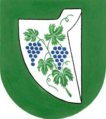 Znak Brumovice