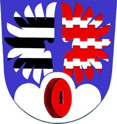 Znak Brusné