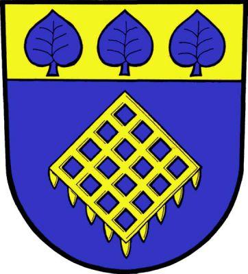 Znak Bruzovice