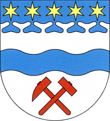 Znak Bublava