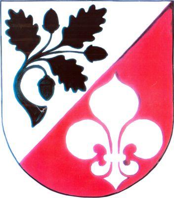 Znak Buchlovice