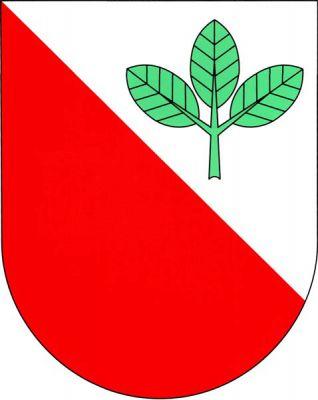 Znak Bučina