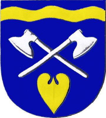 Znak Budeč