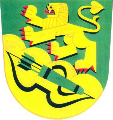 Znak Budislav