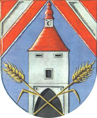 Znak Budkov