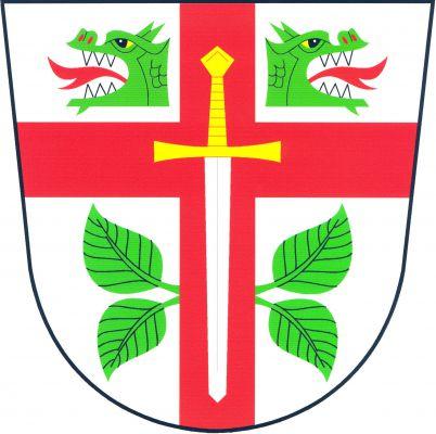 Znak Buková