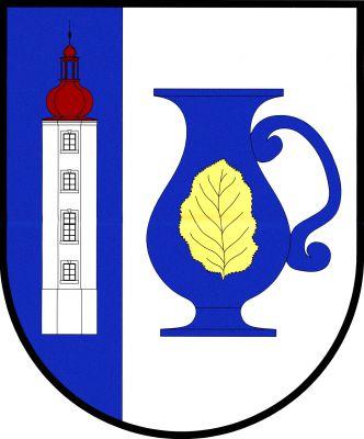 Znak Bukovany