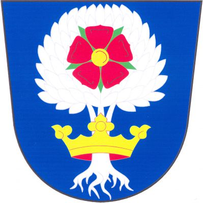 Znak Bukovice