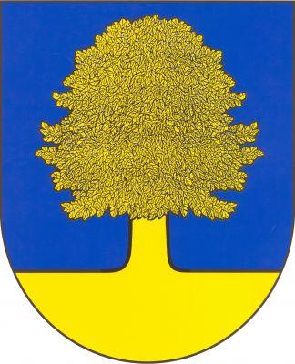 Znak Bukovina nad Labem