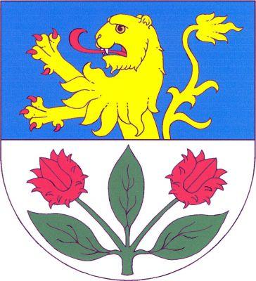Znak Bukovina u Čisté