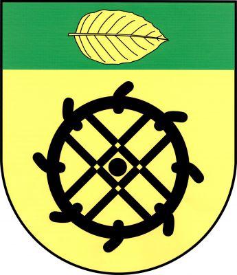 Znak Bukovina u Přelouče