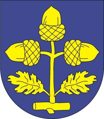 Znak Bukovinka