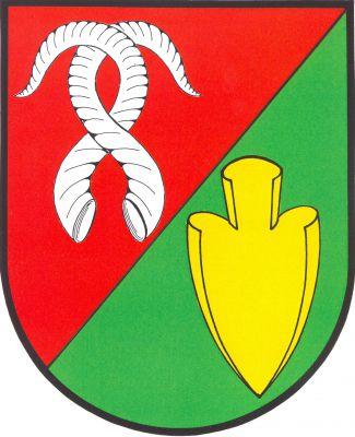 Znak Bukovka
