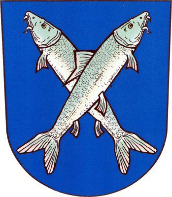 Znak Bulhary