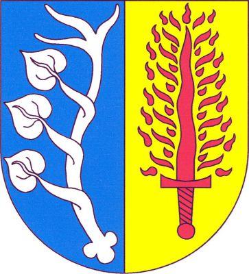 Znak Bulovka