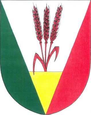 Znak Bušovice